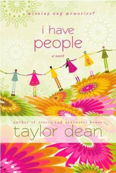 03/09/14 4.6 out of 5 stars I Have People by Taylor Dean, http://www.amazon.com/dp/B009O0NSWE/ref=cm_sw_r_pi_dp_0ashtb1Z4PAHY