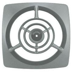 Splashbacks trendy in restaurant open kitchens at the for Restaurant exhaust fan motor replacement