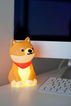 SMOKO Unicorn Hand Warmers Kawaii Cute Keyboard Computer Laptop USB