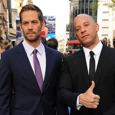 fast and furious 7 paul - Google 搜尋
