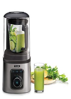 1 Smart Auto, Smoothie, Electrical Appliances, Healthy Lifestyle, Kitchen Appliances, Industrial Design, Gift Ideas, Drinks, Image