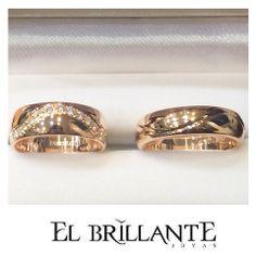 83937059d83f 71 mejores imágenes de Argollas de matrimonio