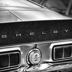 #muscle cars #musclecars #shelby