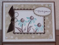 Daisy Case by sixclarks - Cards and Paper Crafts at Splitcoaststampers
