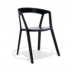 Nomad Chair - Chairs - Shop
