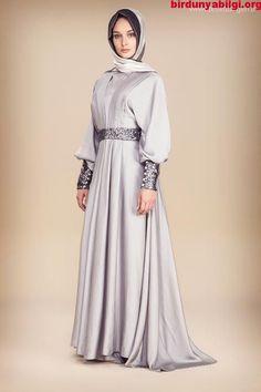 Jaade 2013. #Hijab