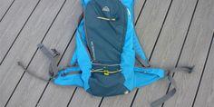 Der Multifunktions-Rucksack »Crxss 18« ist ideal für bewegungsintensive Sportarten und ein toller Begleiter für Radtouren oder Wanderungen. So steht es zumindest auf der Webseite von McKINLEY zum Rucksack Crxss 18 geschrieben. Ob der Spagat zwischen den zwei Disziplinen wirklich gelingt lest ihr hier im Test.