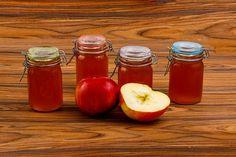 Mason Jars, Gardening, Food, Pineapple, Syrup, Lawn And Garden, Essen, Mason Jar, Meals