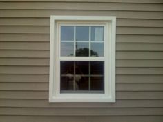 Windows are an integral part of nearly any modern home, providing natural lighting and a beautiful view as well as refreshing airflow on days with pleasant weather. If you own a home, here are some of the most important things you may need to know about your windows in Peoria, IL.