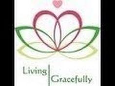 LIVING GRACEFULLY  l VidDevoGrace l Can you practice what you preach l V...