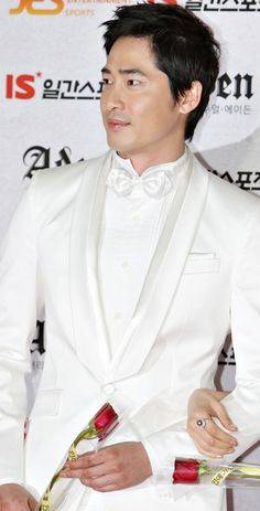 Always Fall in Love with Kang Ji Hwan Asian Celebrities, Asian Actors, Korean Actors, Celebs, Lie To Me, Lee Sung, Photo Hosting, More Photos, My Images
