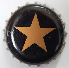 Damm Inedit Volkswagen Logo, Sheet Metal
