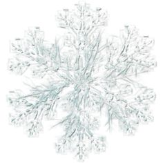 mzimm_snow_wonder_snowflake2_sh.png ❤ liked on Polyvore featuring fillers, snow and winter