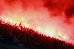 #ultras #football
