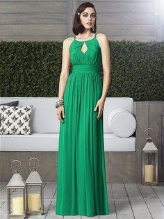 Dessy Collection Style 2906 http://www.dessy.com/dresses/bridesmaid/2906/?color=celadon&colorid=10#.VT_-cCFViko (for me )