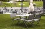Searching for 'Wedding Equipment' on Rent in Joliet? Our Member Rental Companies provide well maintained Wedding Chairs, Wedding Tents, Wedding Canopies, Stages, Grills, Wedding Accessories and other Wedding and Reception Equipment Rentals at most affordable prices in Joliet and other Chicagoland Areas. For more assistance please visit: www.arachicagoland.org