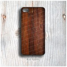 iPhone 5C Case Wood Print, iPhone 5s Case Pattern, iPhone 4 Case, iPhone 4s Case, Grain iPhone Case, Weathered Wood Print iPhone Cover T3  by HelloDelicious at Etsy.com  130 sek
