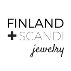 SEARCH FOR FINNISH JEWELRY BY ARTIST NAME AND/OR BRAND Click a name to discover the designs or check all the Finnish jewelry pieces HERE. A B C D E F G H I J K L M N O P Q R S T U V W X Y Z A • Aake...