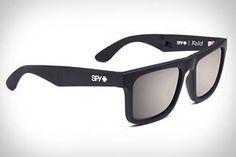 9fdfdfc68 Óculos De Sol Ray Ban Baratos, Ray Bans Baratos, Óculos De Sol Dobráveis