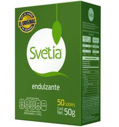 http://svetia.com.mx/  Svetia endulzante natural sin calorías