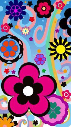 Funkadelic Wallpaper