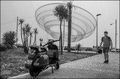 [2014 - Matosinhos - Portugal] #fotografia #fotografias #photography #foto #fotos #photo #photos #local #locais #locals #cidade #cidades #ciudad #ciudades #city #cities #europa #europe #porto #oporto #turismo #tourism #moto #motocicleta #bike #scooter #vespa #pessoas #personal #people #street #streetview #shechanges @Visit Portugal @ePortugal @WeBook Porto @OPORTO COOL @Oporto Lobers