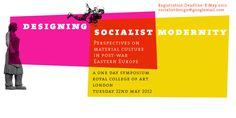 Symposium at the RCA, Tue 22 May 2012, http://eyem.ag/J6o8Fp