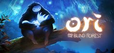 Ori and the Blind Forest Update 2-CODEX Free Download