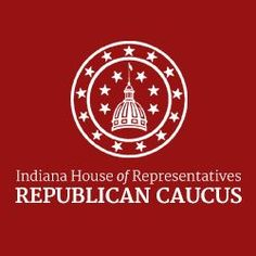 House bill to improve Hoosier health and wellness signed into law by Gov. Pence