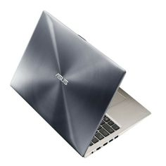 ASUS Zenbook UX51VZ-XH71 i7-3612QM-8GB-512GB SSD Zenbook  (£1,646.00)  - See more at: http://www.topendelectronic.co.uk/asus-zenbook-ux51vz-xh71-i7-3612qm-8gb-512gb-ssd-zenbook.html
