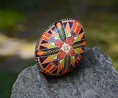 Traditional Pysanky Ukrainian Easter eggs gifts and ornam... https://www.amazon.com/dp/B0733KPSF9/ref=cm_sw_r_pi_dp_x_qtEQAbH1GZQ9Y