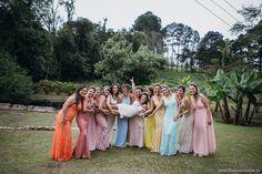 Casamento   Família   Fotografia de Casamento   Fotografo de Casamento   Fotografia de Família   Wedding   Fotografo em São Paulo