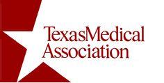 ALEC member Texas Medical Association gave $83,062.89 to Texas legislators in 2011.