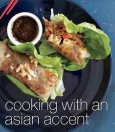 The casserole queens cookbook put some lovin in your oven with 100 cooking with an asian accent pdf forumfinder Image collections