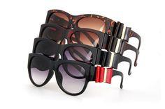 Aliexpress.com: Compre Masculino óculos polarizados Gafas alumínio em liga de magnésio Polaroid óculos homens mulheres marca Designer Driving Oculos A136 de confiança óculos de sol frescos fornecedores em Landrover 820668