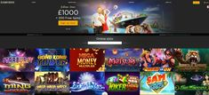Eur 255 FREE CHIP CASINO at Dream Vegas Wager requirementsEur 306000 Maximum Withdrawalspecial bonus: no deposit bonus casino on Stunning Hot 20 Deluxe Bf Games Casino Slots Bf Game, Casino Cruise, Online Casino Bonus, Slot, Vegas, Chips, Games, Free, Plays