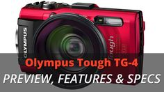 olympus-tough-tg-4-review