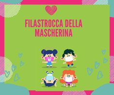 First Day First Grade, Canti, Montessori, Dads, Family Guy, Teacher, Education, School, Behance