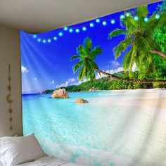 – Page 5 – Trippy Tapestry Space Tapestry, Trippy Tapestry, Clearwater Beach, Lush, Cool Things To Buy, Centerpieces, Shop Sale, Ultra Premium, Painting