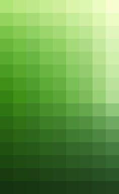 Green Velvet Fabric Green Velvet Fabric Velvet Cover Sofa