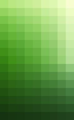 Retro Green by Liasmani on DeviantArt Skin Color Palette, Palette Art, Paint Color Palettes, Paint Colors, Colour Schemes, Color Combos, Color Palette Challenge, Digital Painting Tutorials, Color Theory
