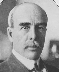 Biography – DENNIS, JOHN STOUGHTON – Volume XVI (1931-1940) – Dictionary of Canadian Biography