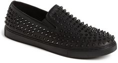 zapatos de puas aldo talla: us 9.5