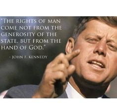 jfk greatest president ever John f kennedy the top of the top widely known as the best looking guy to ever get elected, jfk was married to the gorgeous jacqueline onassis so hollywoodlifers, who do you think is the sexiest president ever let us know more sexy stars news.
