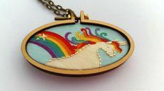 Handmade Crafts by Deb on Etsy