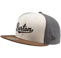 Penalty Box New Era Hat  http://www.burton.com/default/penalty-box-new-era-hat/F15-137481.html?dwvar_F15-137481_variationColor=13748100081&cgid=mens-hats