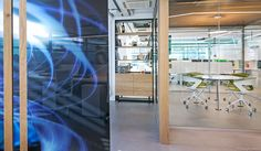 View the full picture gallery of Millward Brown Headquarters, Athens, Greece