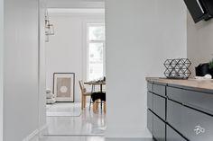 Bo LKV Oversized Mirror, Kitchen Dining, Inspiration, Furniture, Photos, Home Decor, Homemade Home Decor, Kitchen Dining Living, Biblical Inspiration