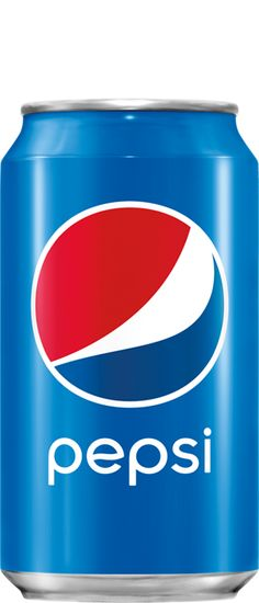 Official Site for PepsiCo Beverage Information | Product