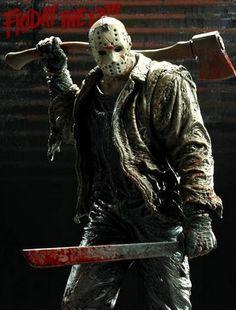 halloween film - Recherche Google